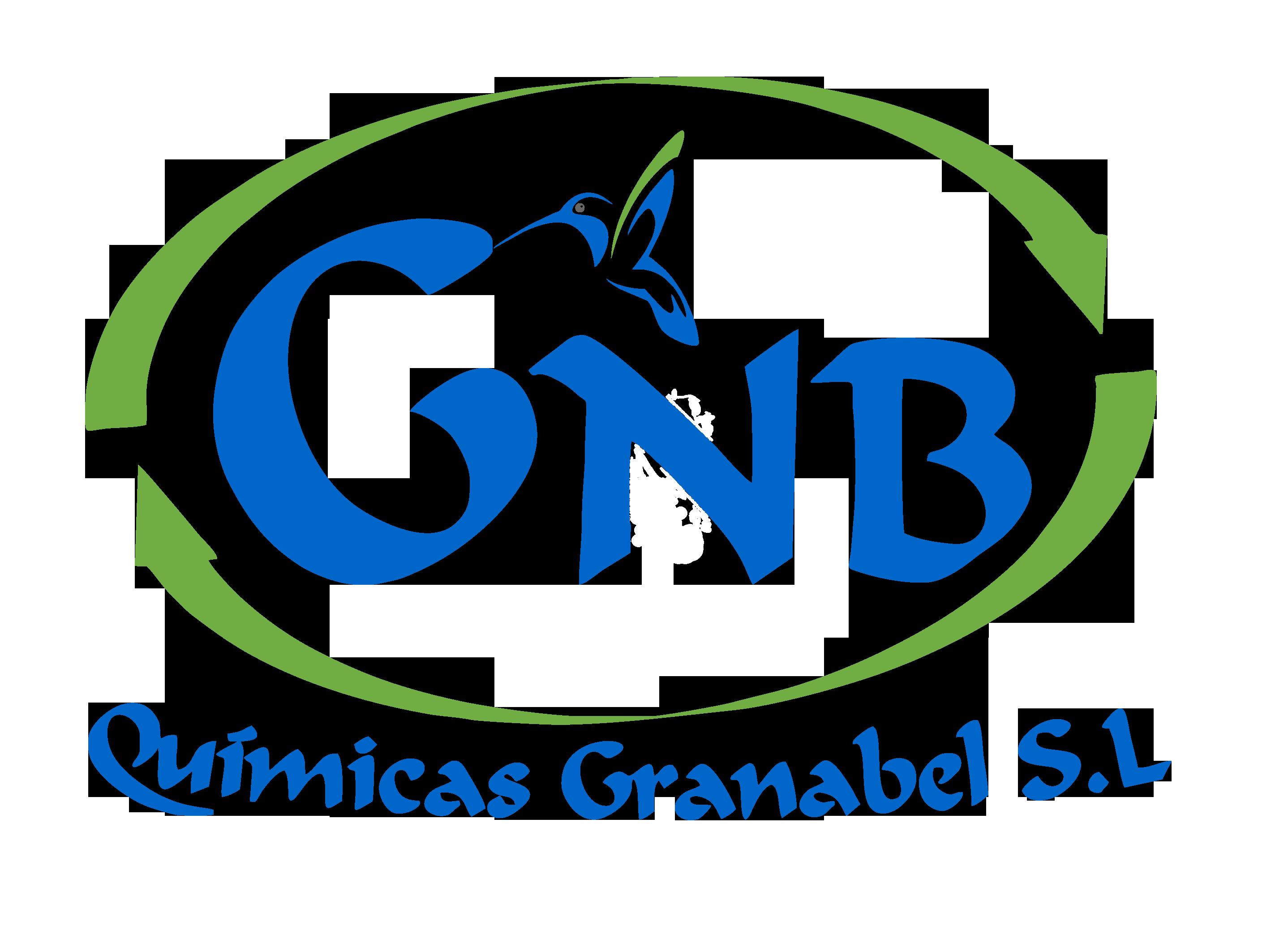 QUÍMICAS GRANABEL